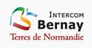 Bernay Terre de Normandie